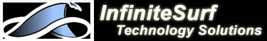 Complete Technology Solutions, Web Design, Management, Maintenance